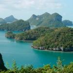 angthong-three-day-cruise-11