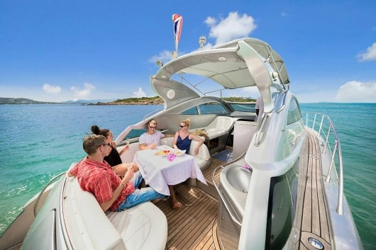 sea-dream-yacht-koh-samui-19