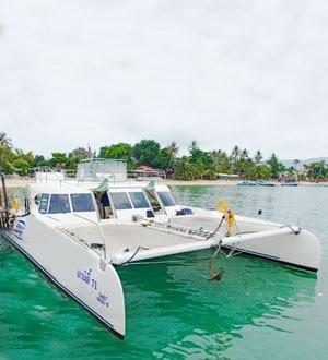 sirenity-catamaran-koh-samui