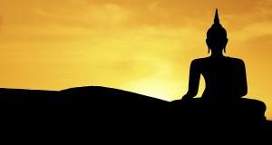 Будды прошлого